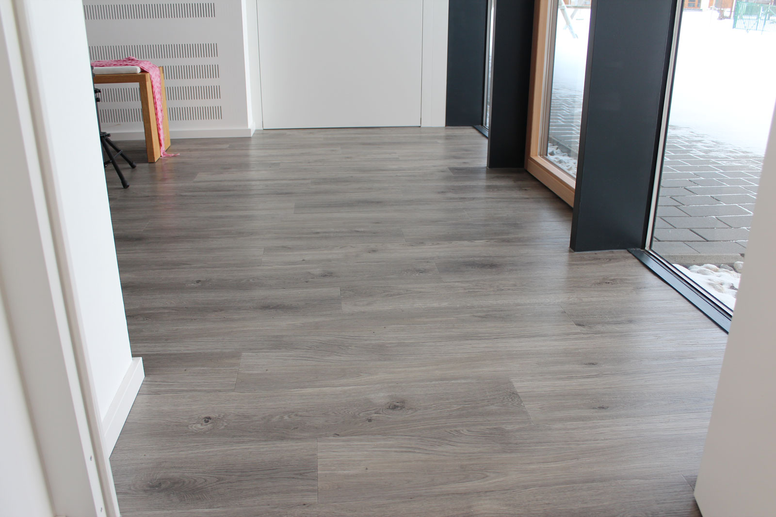 b den franz schobesberger st konrad franz schobesberger. Black Bedroom Furniture Sets. Home Design Ideas