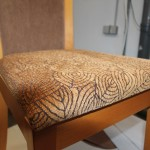 Polstermöbel - Sessel